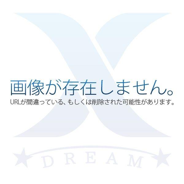 尾崎 健太(ナイスケア)